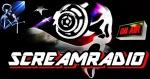 ScreamRadio Logo
