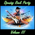 ORP - Volume III